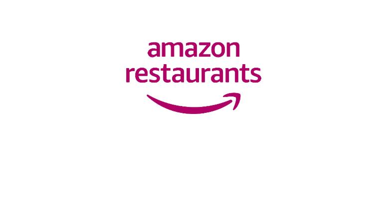 amazon-restaurants.png
