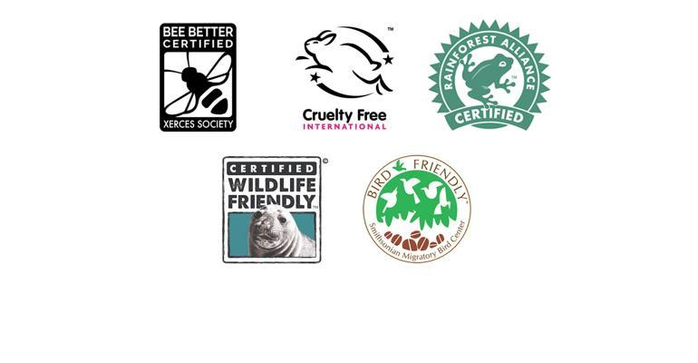 animal-certifications-promo.jp