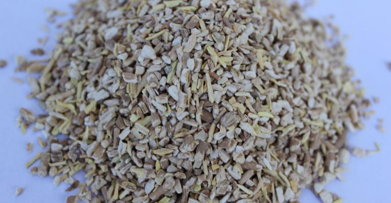 ashwagandha functional ingredient
