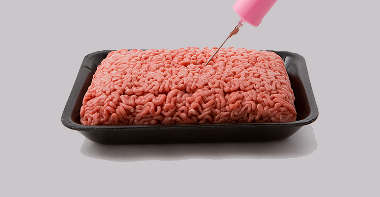 beef-pink-slime.png