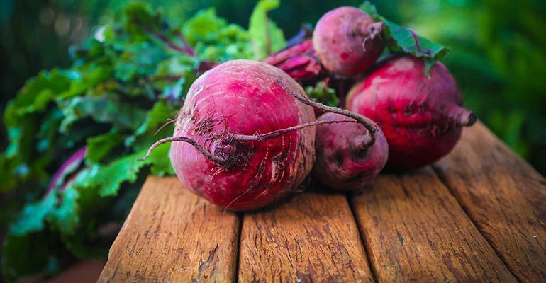 beet-root.jpg