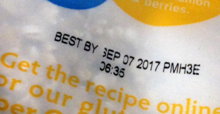 best by date food waste