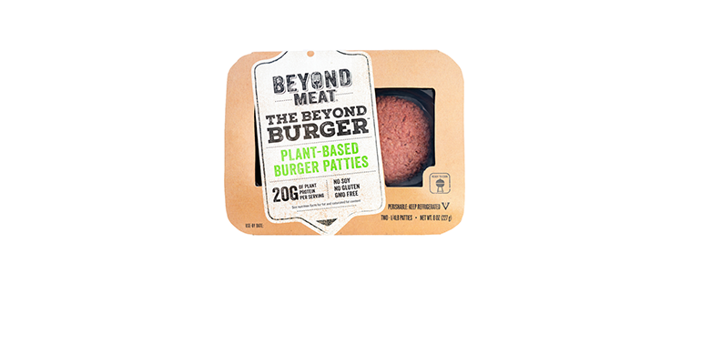 beyond-burger.png