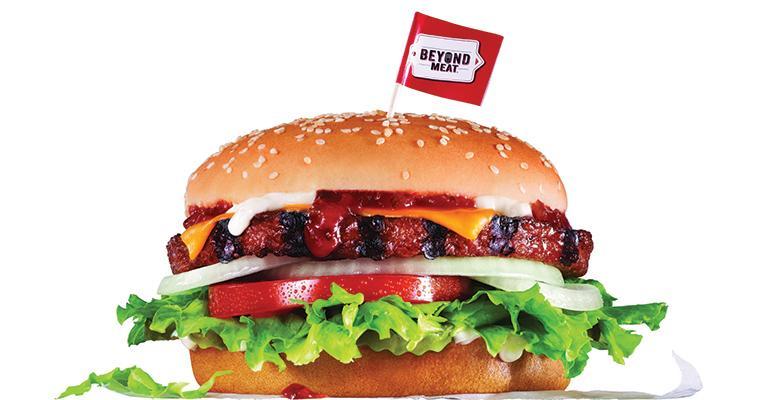 beyond-meat-carls-junior-burger.jpg
