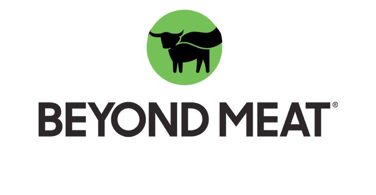 beyond-meat-logo-promo.png