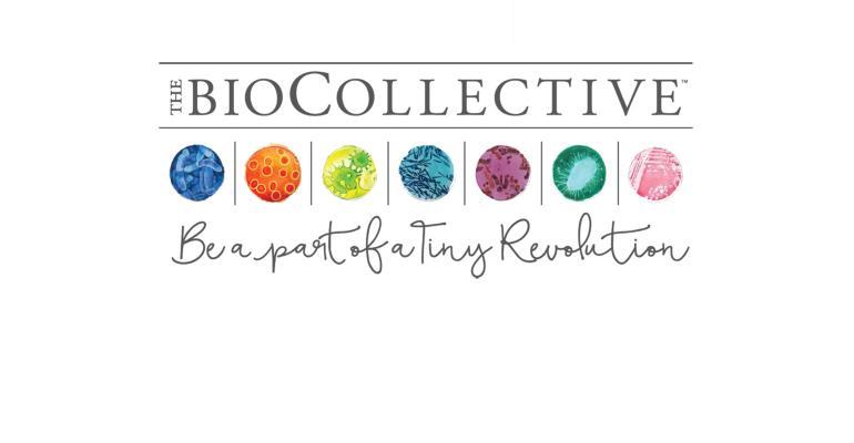 biocollective-logo-promo