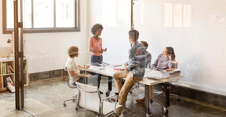 bipoc workplace diversity