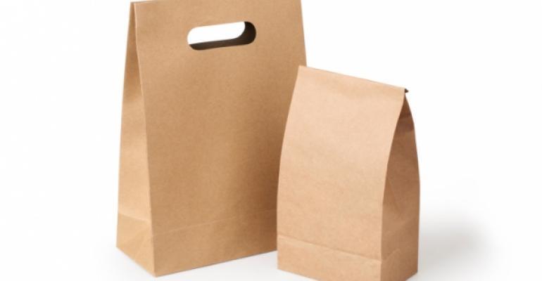 plain packaging