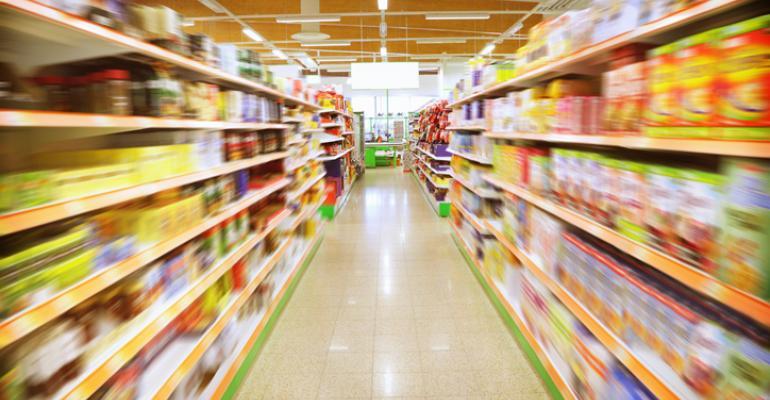 value price junk food