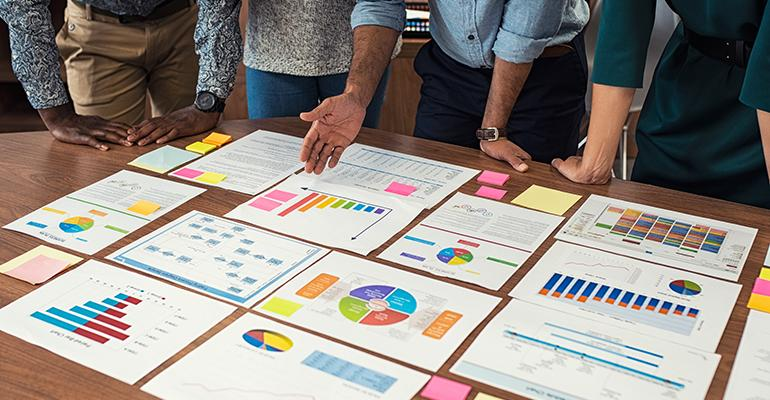 branding-meeting-marketing.jpg