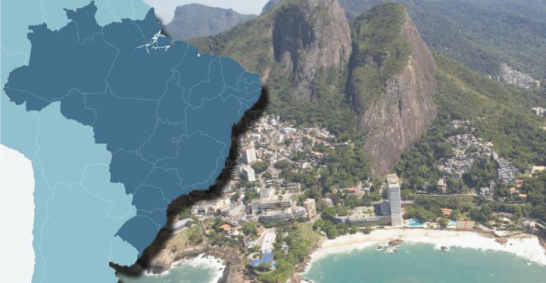 brazil-exports.jpg