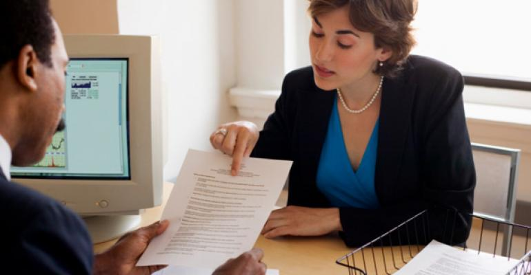 business-employee-meeting