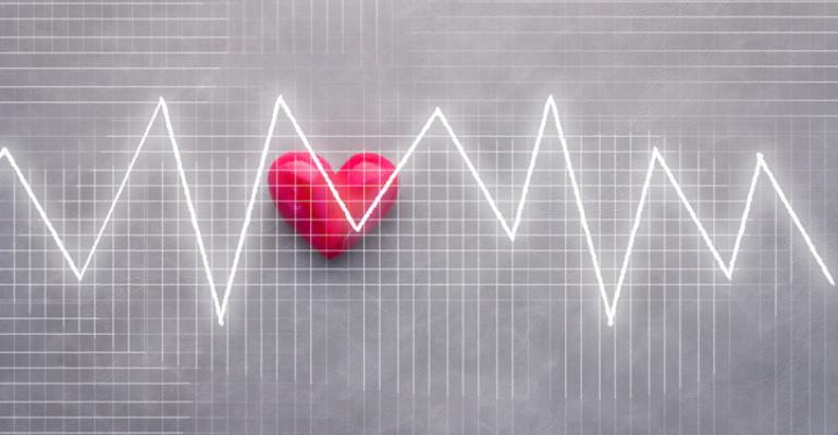 vitamin d predict cardiovascular event