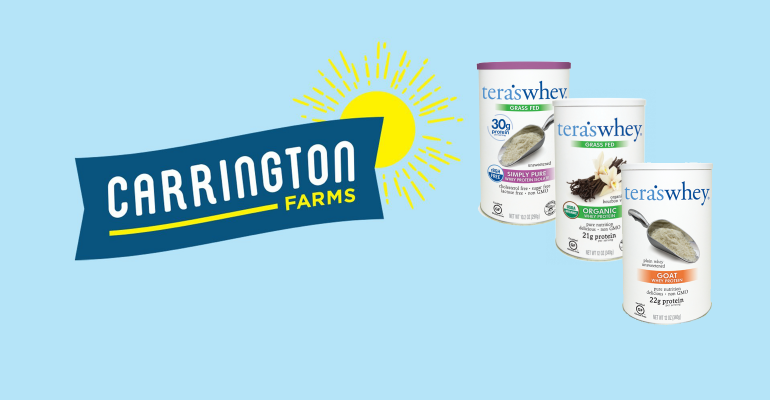 carrington-farms-teras-whey-promo.png