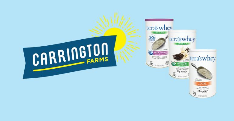 carrington-farms-teras-whey-promo.png