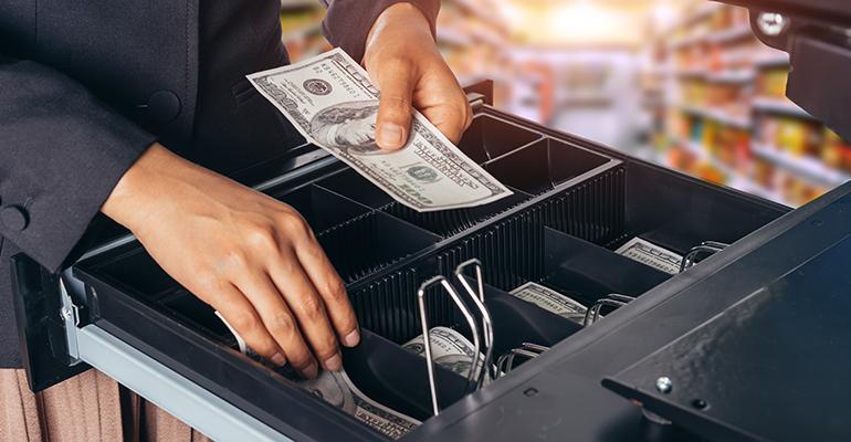 cashless-stores-cash.jpg