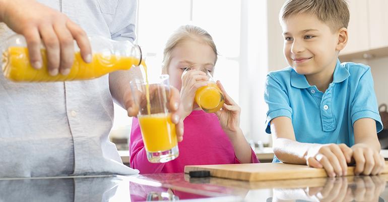 children-juice-breakfast.jpg