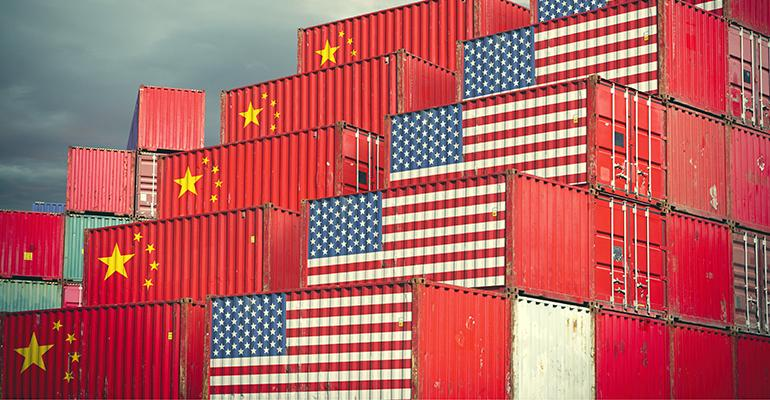 china-export-import.jpg