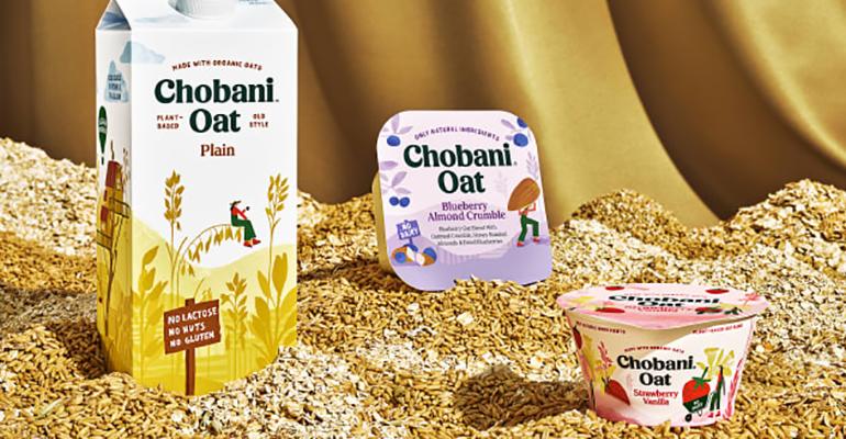 chobani-oat-products.png