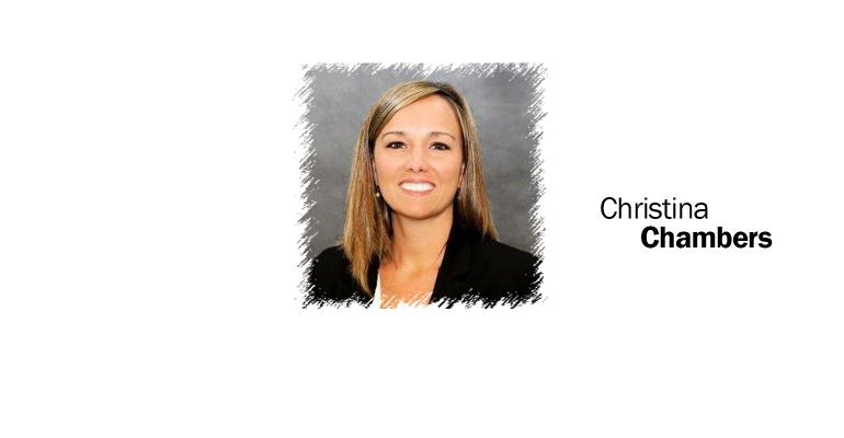 christina-chambers-promo.jpg