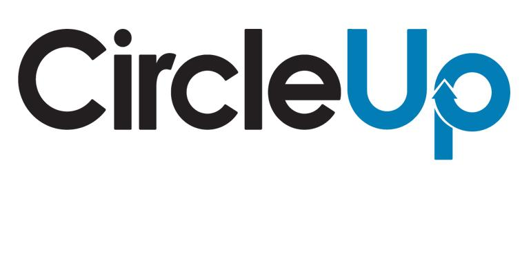 circle up investment fund