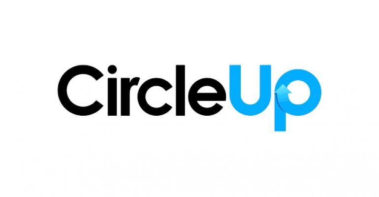 CircleUp logo
