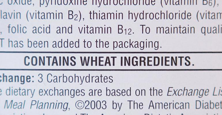 artificial ingredients