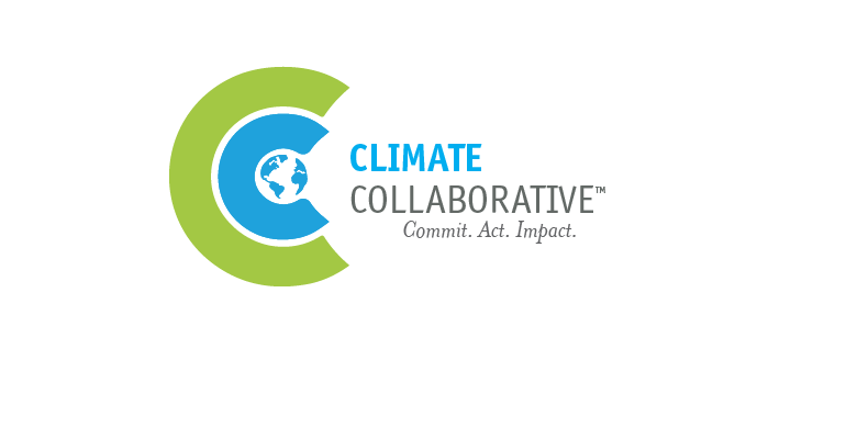 Climate Collaborative