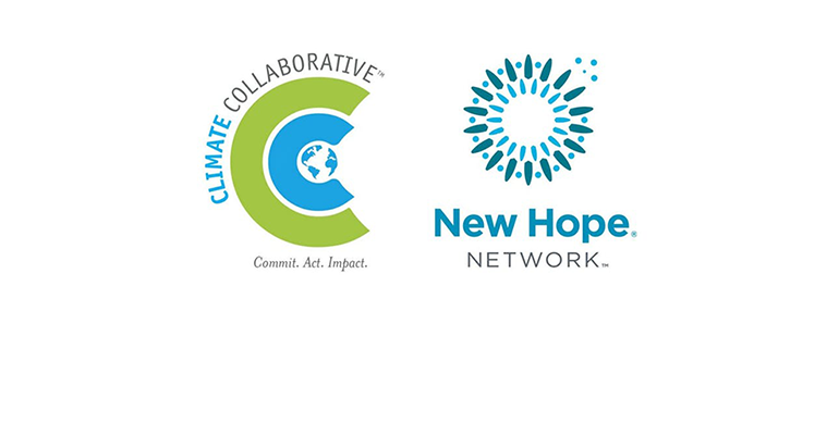 climatecollab-newhopelogo.png