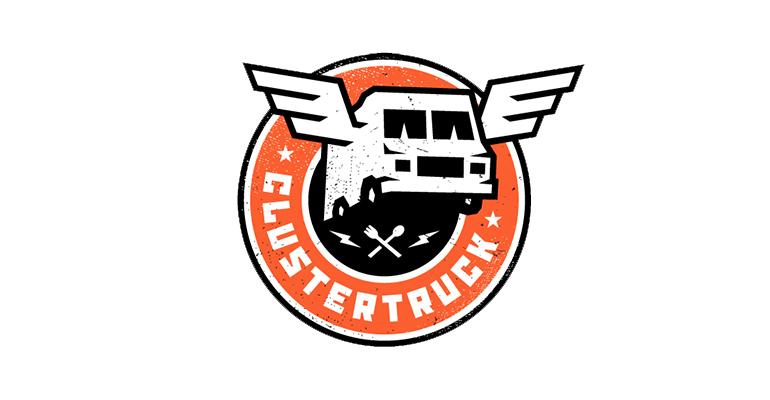 clustertruck-logo.png