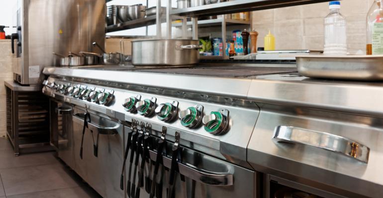 commercial kitchen incubator - Kitchen Incubator