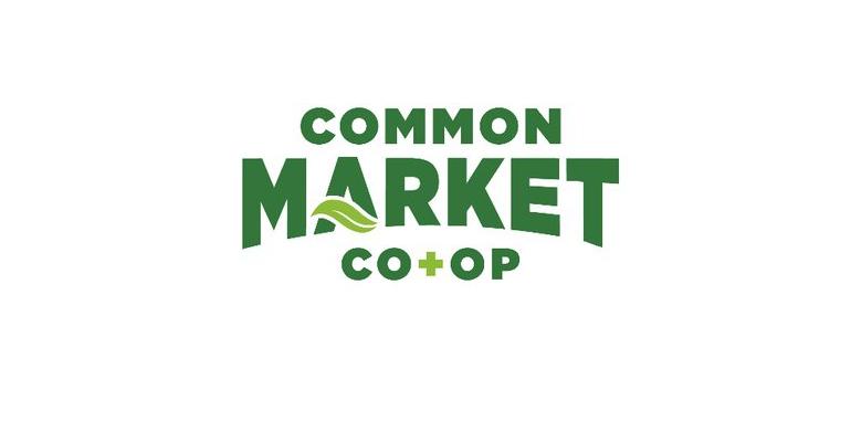 common-market-coop.png