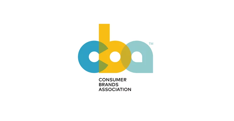 consumer-brands-association.png