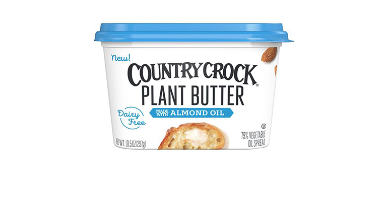 country-crock-plant-butter.png