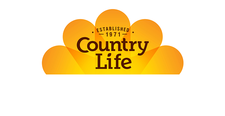 countrylifelogo.png
