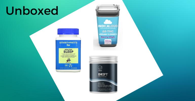 sleep supplements 2021 unboxed
