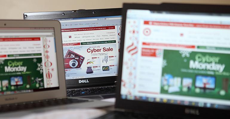 cyber-shopping.jpg