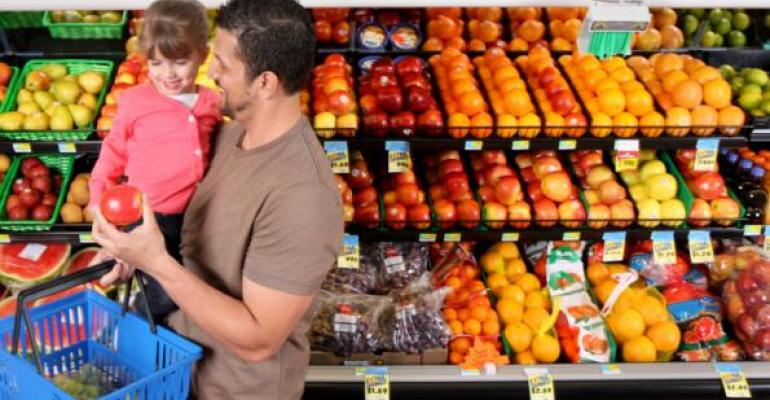 dads-shopping-produce