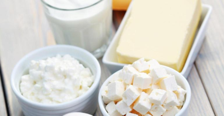 high consumption of dairy products could be linked to prostate cancer Mayo Clinic