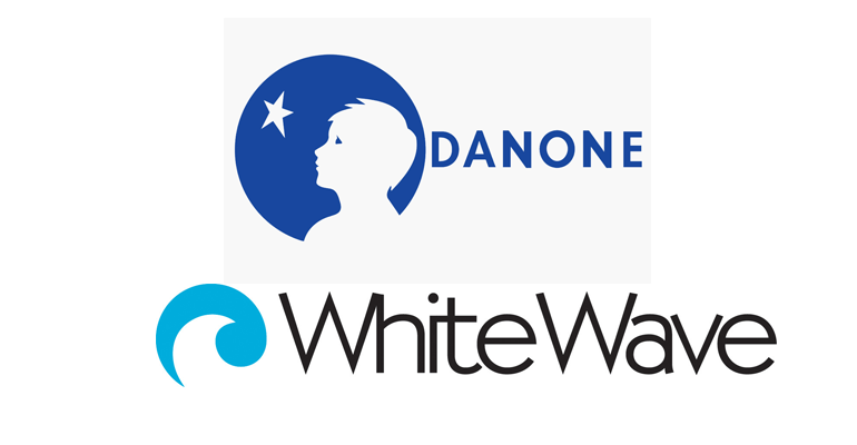 danone-bought-white-wave