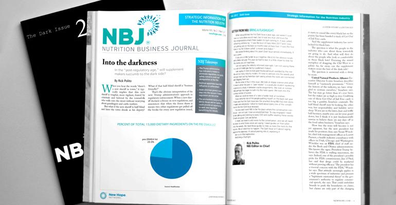 NBJ Dark Issue 2