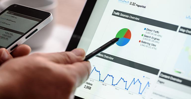 digital-marketing-computer.jpg