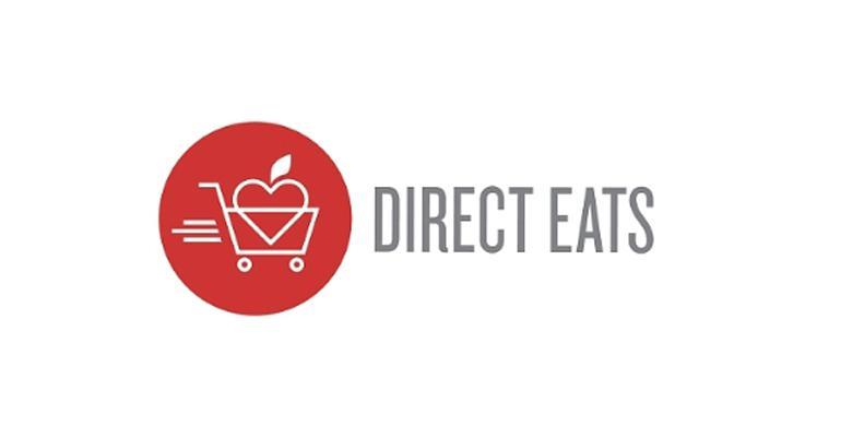 Direct Eats acquisition