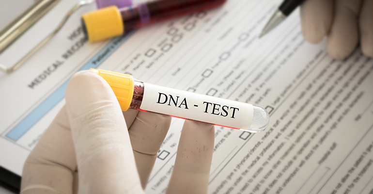 dna-test.png