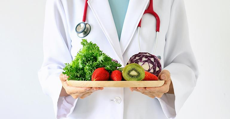 doctor-nutrition-food.jpg