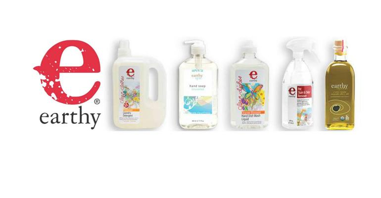 earthy-products-fb-promo