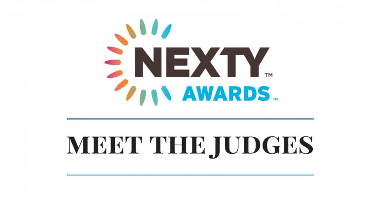 New Hope Nexty Awards 2017
