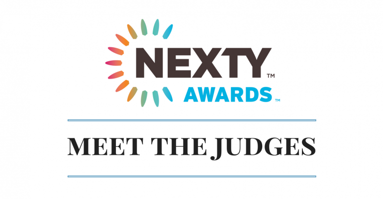 New Hope Nexty Awards 2017