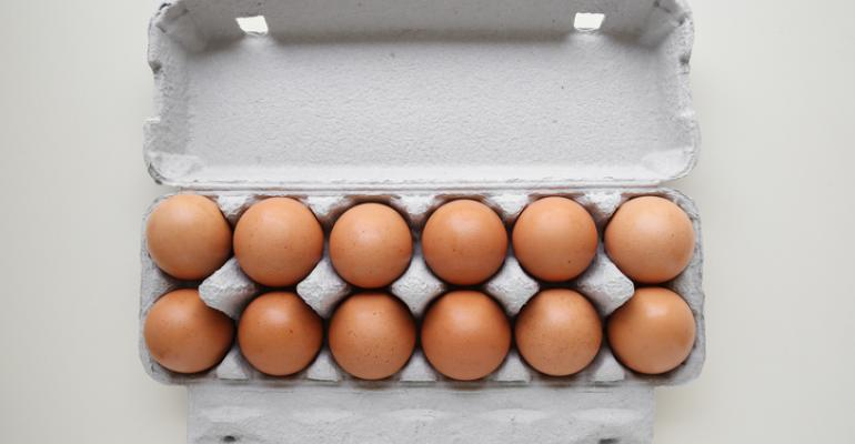 egg prices rise