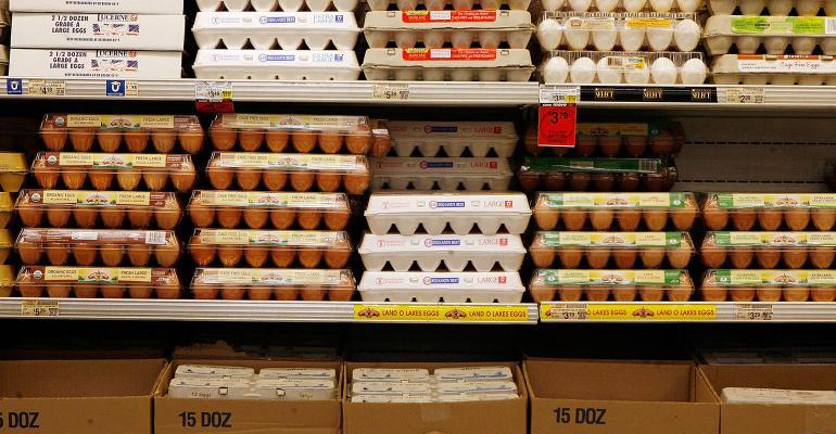 eggs-shelf-promo.jpg